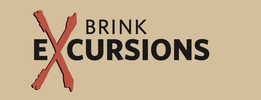 BRINK EXCURSIONS - Our Goal is to bring excursions to help develop new lifetime Outdoorsman / Outdoorswomen and bring new adventures to the ones who already live the Outdoors Lifestyle.